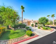 51 Vista Mirage Way, Rancho Mirage image