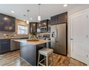 11625 Forest Lane, Rogers image