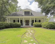 5129 Prices Creek Drive, Southport image