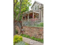2005 8th St, Boulder image