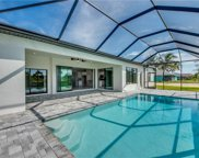1241 Nw 33rd  Place, Cape Coral image