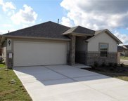 299 Clear Springs Holw, Buda image