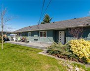 799 Birch  St, Campbell River image