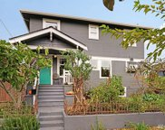 708 NW 60th St, Seattle image