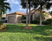 9209 Willowcrest  Court, Fort Myers image