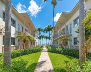 1130 Venetian Way Unit #2E, Miami Beach image