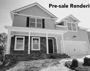 636 Drakewood Rd, Knoxville image