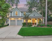 42 Pipers Meadow Street, The Woodlands image