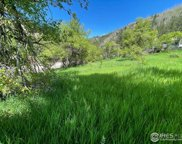 0 Poudre Canyon Rd, Bellvue image