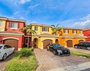 10300 Olivewood  Way Unit 68, Estero image