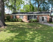 108 Water Oak Drive, Goose Creek image