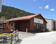 2731 Colorado Boulevard, Idaho Springs image