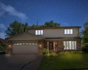 1111 West Hintz Road, Arlington Heights image
