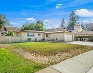 10622     Vienna Drive, Garden Grove image