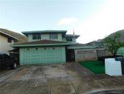87-196 Waiolu Street, Oahu image
