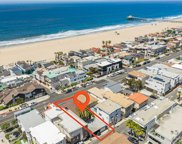 408 Manhattan Avenue, Manhattan Beach image