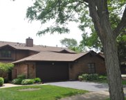 27 Indian Trail Drive, Westmont image