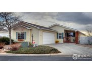 820 Sunchase Dr, Fort Collins image