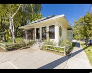 1568 S 1100 St E, Salt Lake City image