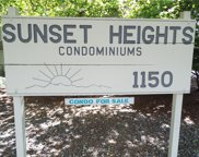 1150 Sunset Boulevard NE Unit #125, Renton image