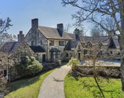 980 Providence   Road, Newtown Square image