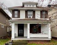 1309 Home Avenue, Fort Wayne image