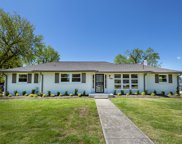 2408 Lakeshore Dr, Old Hickory image