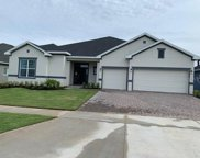 17345 Hickory Wind Drive, Clermont image
