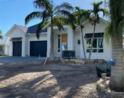 2100 Snook Dr, Naples image