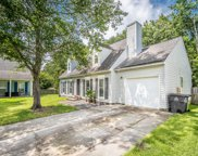 1701 Eallystockert Road, Charleston image