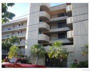68-151 Au Street Unit PH9, Waialua image
