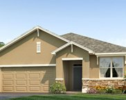 12705 Dusty Trail Drive, Sarasota image
