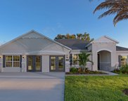 882 Riviera, Palm Bay image