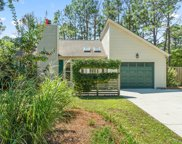 5526 Eagles Nest Drive, Wilmington image