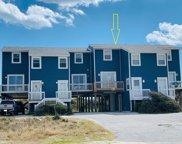 2978 Island Drive, North Topsail Beach image