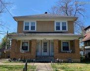 406 Stilz Ave, Louisville image