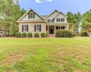 210 Foxcroft Road, Whispering Pines image
