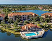 7702 Lake Vista Court Unit 207, Lakewood Ranch image
