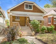 3307 Oak Avenue, Brookfield image