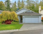 2022 163rd St SE, Mill Creek image