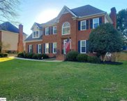 205 Worchester Place, Simpsonville image