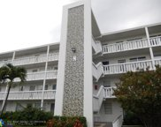 2053 Newport N Unit 2053, Deerfield Beach image