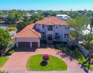5151 Windward Avenue, Sarasota image