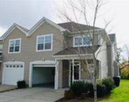 5821 Reon Court, Southwest 1 Virginia Beach image