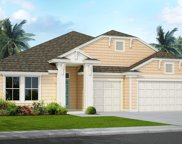 2929 COLD CREEK CT, Green Cove Springs image