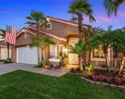 1609     Turnberry Drive, San Marcos image