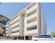 1035 Colorado Boulevard Unit 207, Denver image