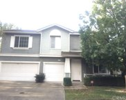 4718 Lakerun Court, Riverside image