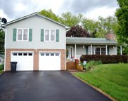 255 Lakeview Drive, Wytheville image