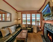1750 Village East Road Unit #5-411, Olympic Valley image